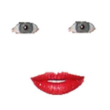 face  by sleepwalk