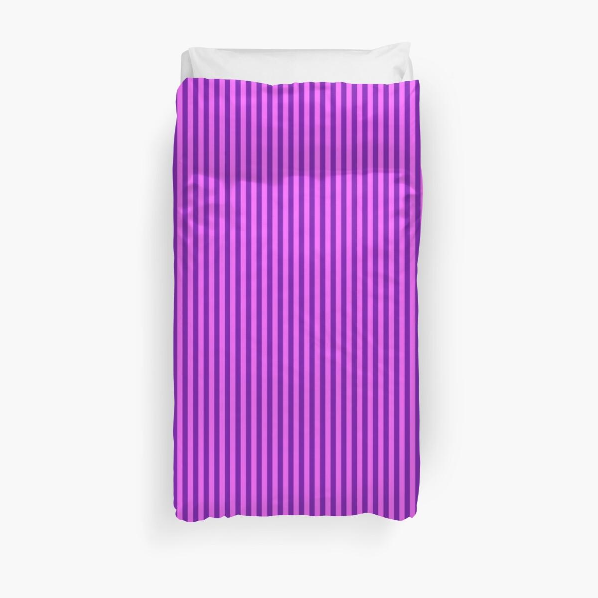2cfcf1d95fa2 Pink and Purple Striped Dress