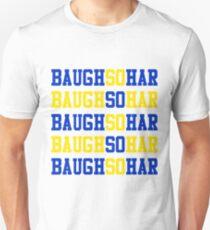 Baugh So Har Unisex T-Shirt