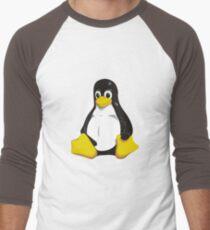 Linux - Tux T-Shirt