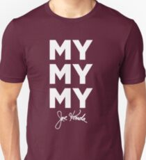 mymymy kenda T-Shirt