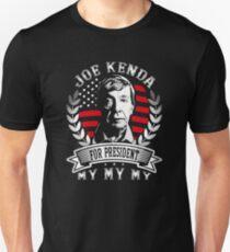 president kenda T-Shirt