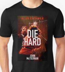 DIE HARD 29 T-Shirt