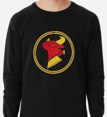 CowChop Lightweight Sweatshirt
