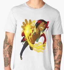 Raiden Men's Premium T-Shirt