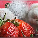 Strawberry and more by Niall