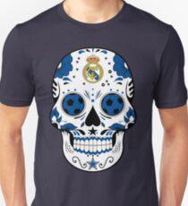 real madrid shirt 2017 T-Shirt