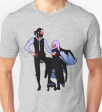 rumours i Unisex T-Shirt
