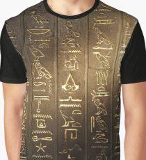 ACO Graphic T-Shirt