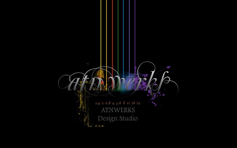 www.atnwerks.com by atnwerks