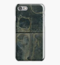 Must Rust iPhone Case/Skin