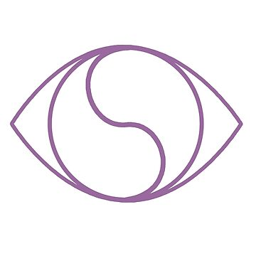 Soulection purple logo by charlie-