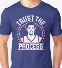 TTP Throwback 2 Unisex T-Shirt
