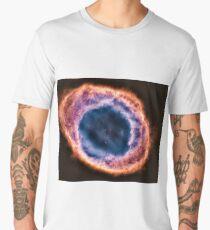 Eye of Sauron Men's Premium T-Shirt