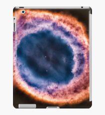 Eye of Sauron iPad Case/Skin