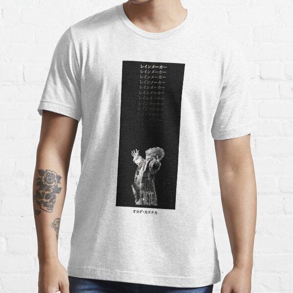 Rainmaker  Essential T-Shirt