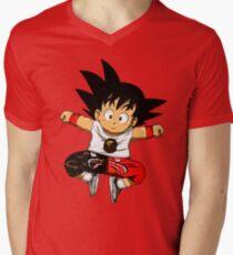 bf023b6b Goku Bape T-Shirts | Redbubble