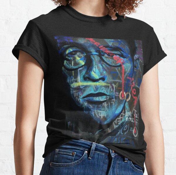 Sierpinski Classic T-Shirt