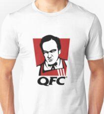 Tarantino KFC Unisex T-Shirt