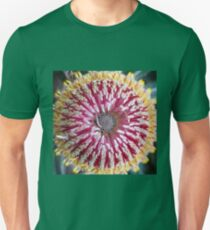 Looking Down T-Shirt