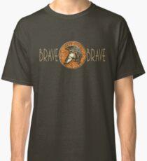 BRAVE Classic T-Shirt
