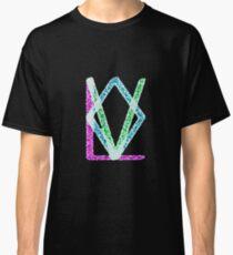 LOV. Classic T-Shirt