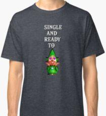 Ready to Tingle Classic T-Shirt