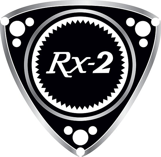 Mazda Rx2 Wiring Diagram Mazda B2200 Gauge Cluster Diagram Mazda
