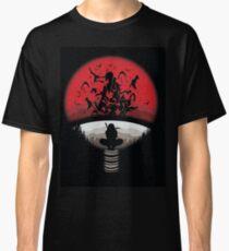 Rodeur  Classic T-Shirt