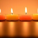 candles  by marxbrothers