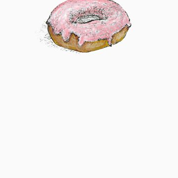 donut by Katfish