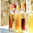 Infusions by mikeosbornphoto