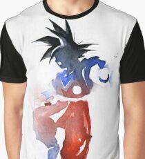 Son Graphic T-Shirt