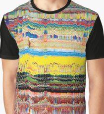 Thunder Crunch Graphic T-Shirt