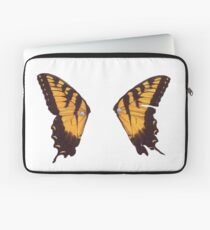 Paramore Butterfly Laptop Sleeve