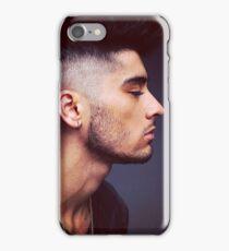 ZAYN MALIK - Photoshoot iPhone Case/Skin