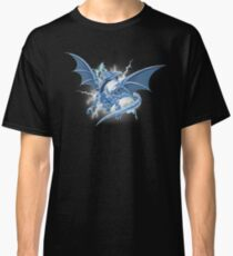 Almighty Dragon Classic T-Shirt