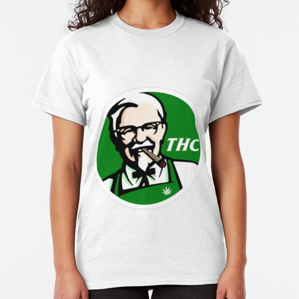 Womens//Mens Nug Life Weed Galaxy Graphic Funny 3D Print Casual T-Shirt Tops Tee