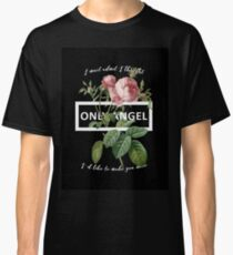 Harry Styles - Only Angel  Classic T-Shirt
