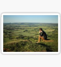 """Cringle Moor - Fields of England 