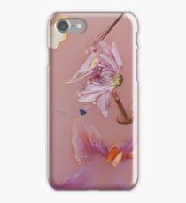 Harry Styles Album Artwork  iPhone Case/Skin
