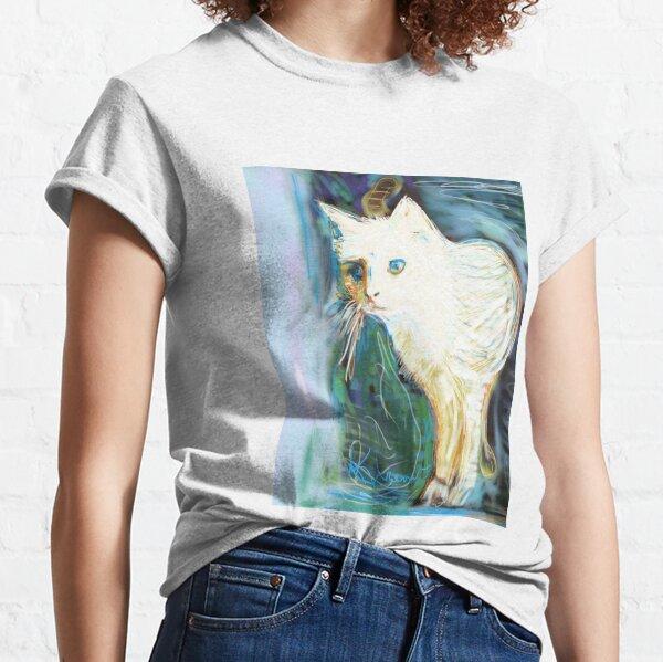 """Finn"" Classic T-Shirt"
