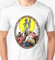 Summer Nights - Grease - Olivia Newton-John T-Shirt