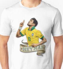 NEYMAR / BRASIL SPECIAL T-Shirt