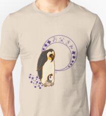 Otosan Unisex T-Shirt