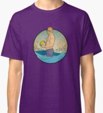 Summer 2012 - II Classic T-Shirt