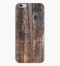 Hollywood 4 iPhone Case