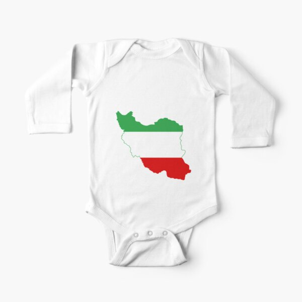 Texas Heartbeat Flag Fashion Toddler Kid Baby Boys Girls Long Sleeve T Shirts Clothes