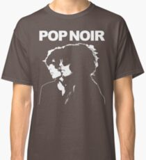 Young, Gifted and Noir Classic T-Shirt
