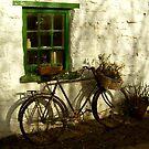Gleno village ... Co.Antrim ... by SNAPPYDAVE